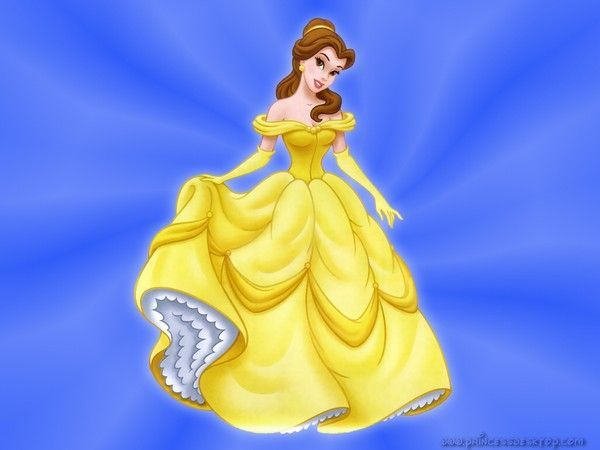 Fond D Ecran Disney