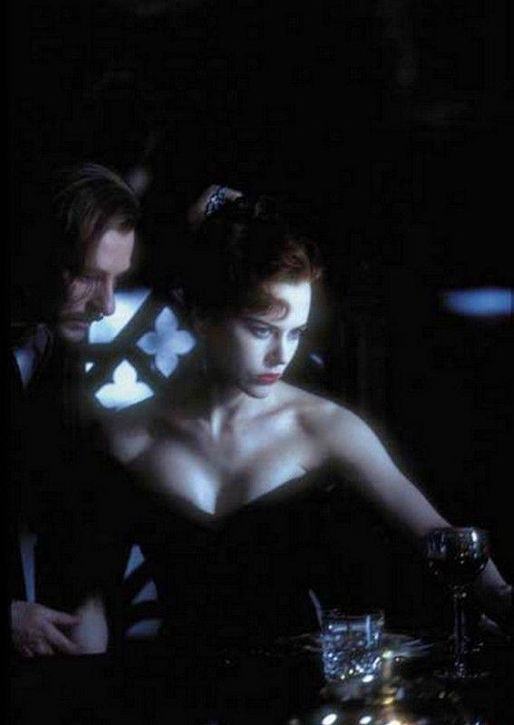 Film Moulin Rouge