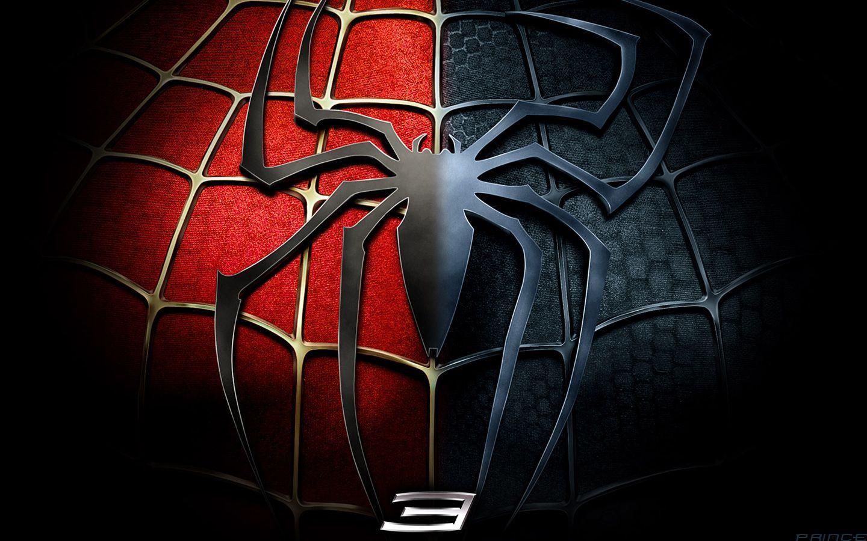 Film Spider Man 3 - Page 9