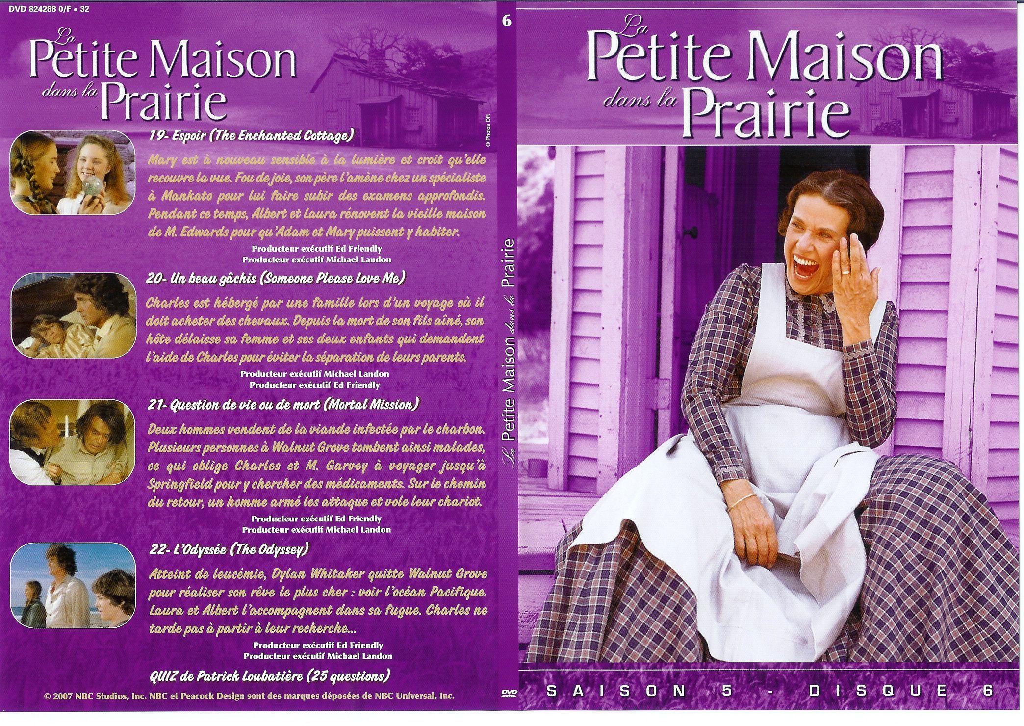 Monde de miss nombril page 64 for Asticots dans la maison