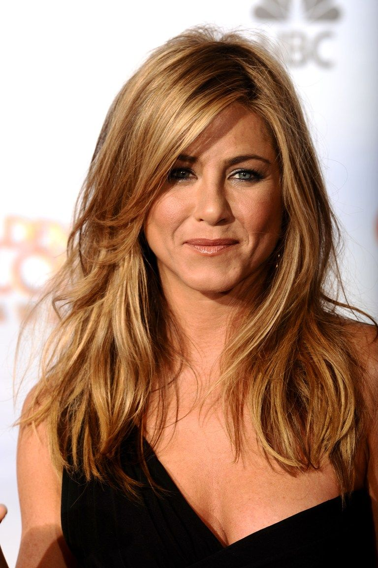actrice jennifer aniston - Page 50 Jennifer Aniston