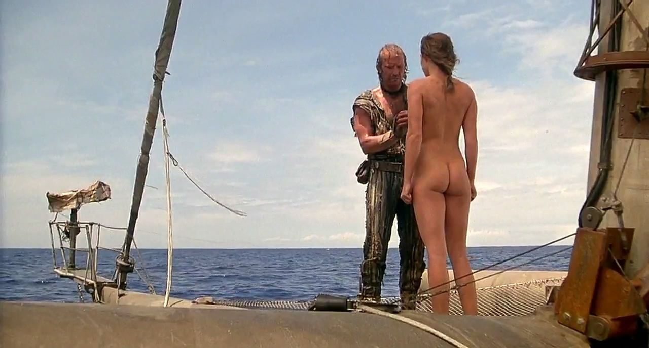 jennifer aniston nude sex vids