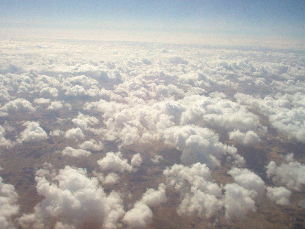 Images nuage for Dans html
