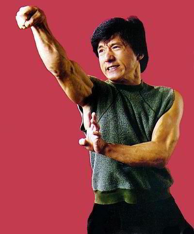 Jackie.Chan