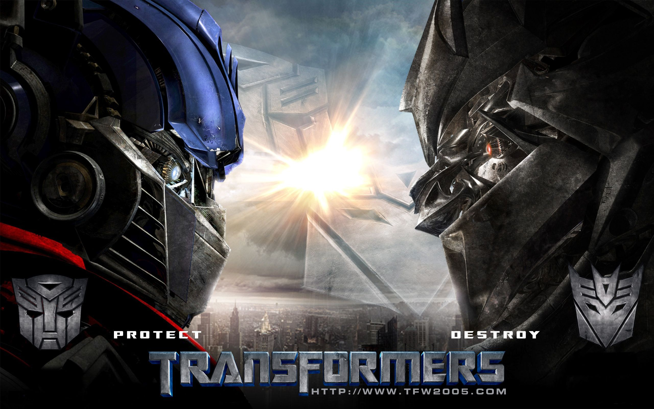 transformers dark of the moon full movie download mp4