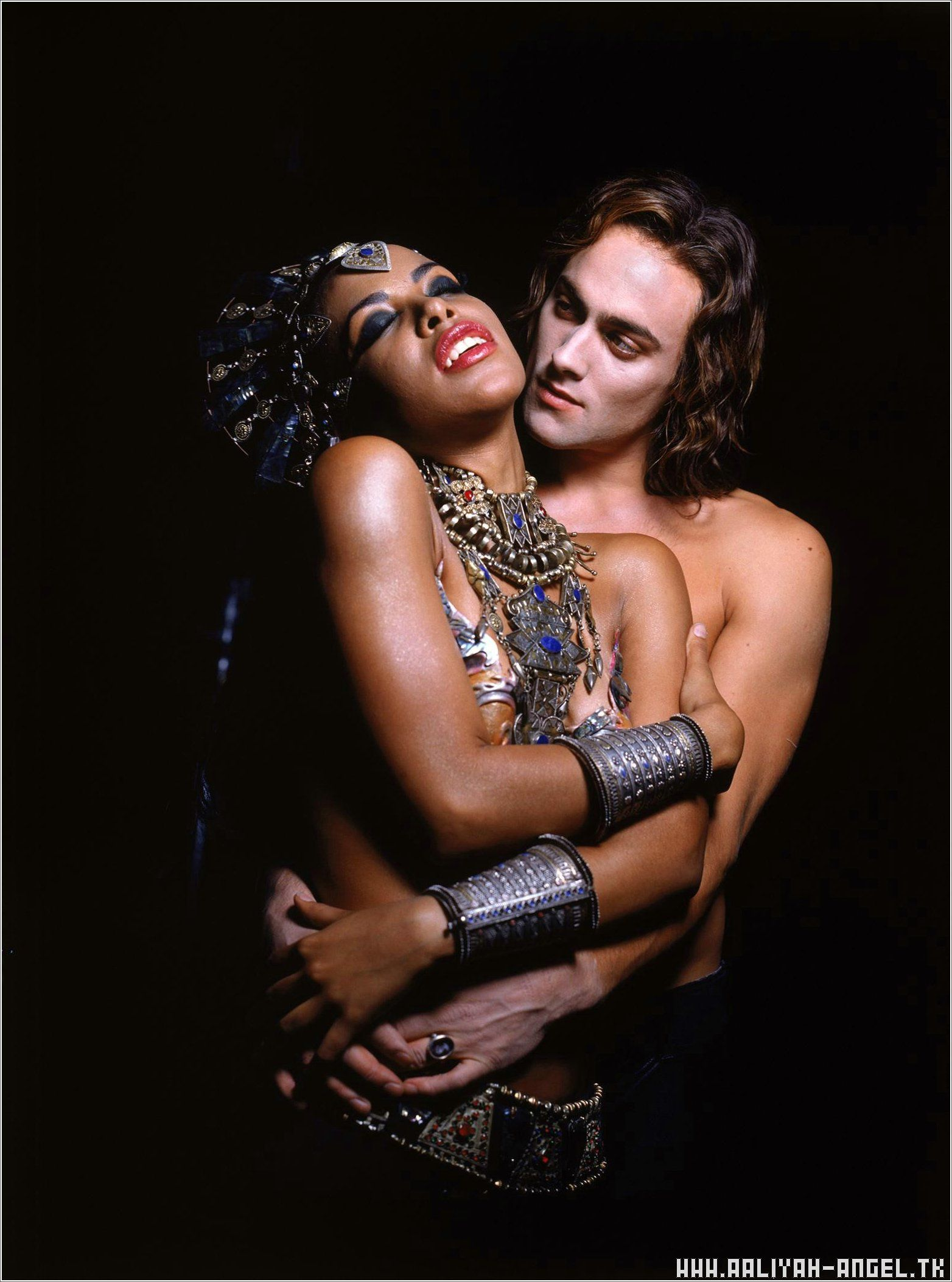 Film   Queen of the DamnedQueen Of The Damned Lestat