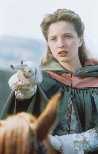 MOUSQUETAIRES FILM LES 1993 TÉLÉCHARGER TROIS
