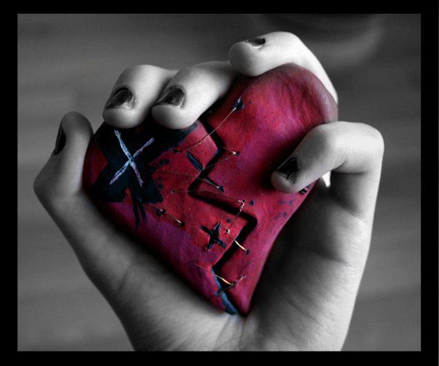 image d'amour triste tu me manque  tesstouille